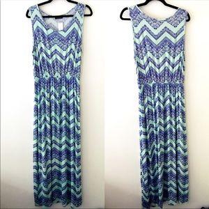 NEW stitch fix dress